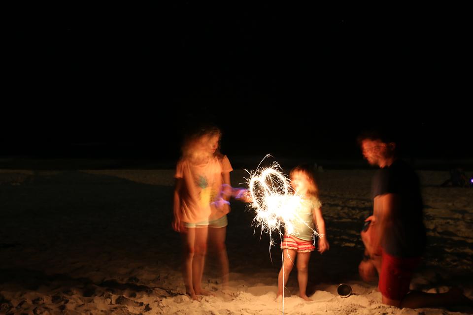 Miramar Destin Beach Rental Trip 42