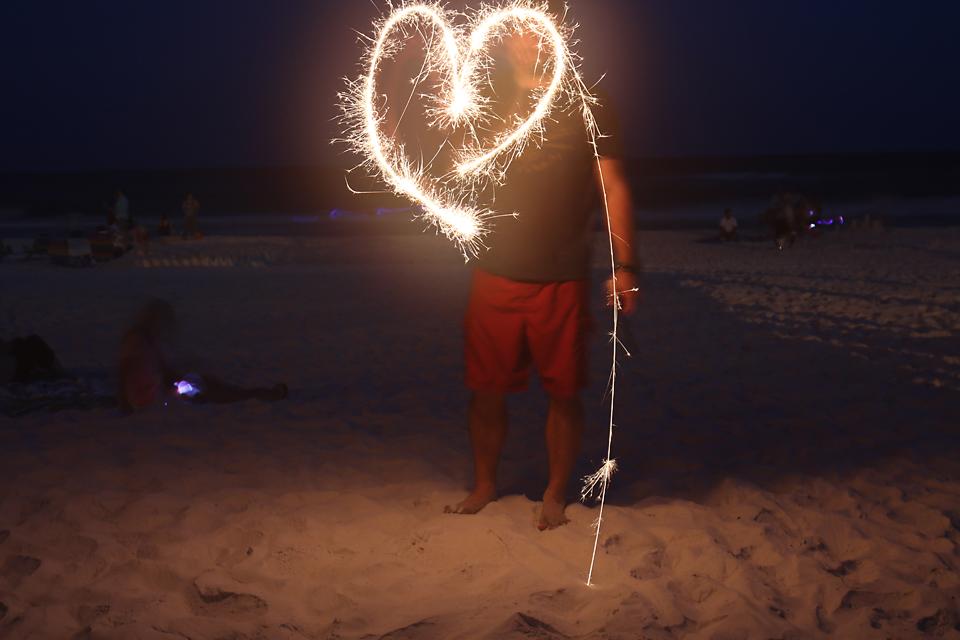 Miramar Destin Beach Rental Trip 44