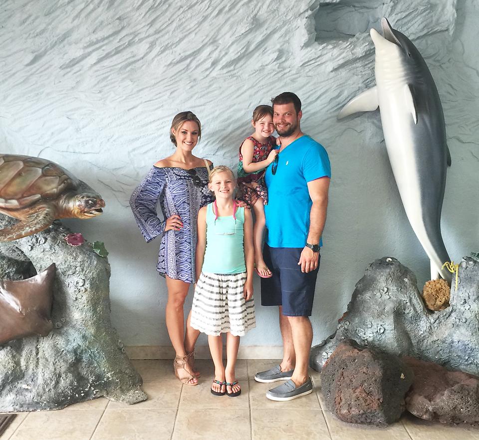 Miramar Destin Beach Rental Trip 57