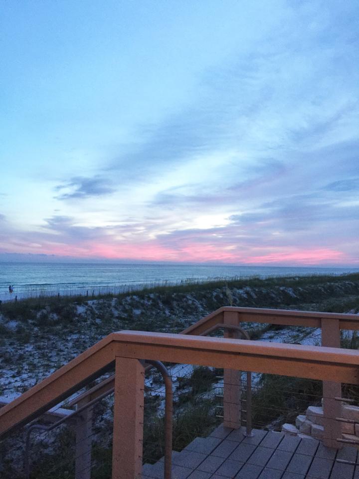 Miramar Destin Beach Rental Trip 64
