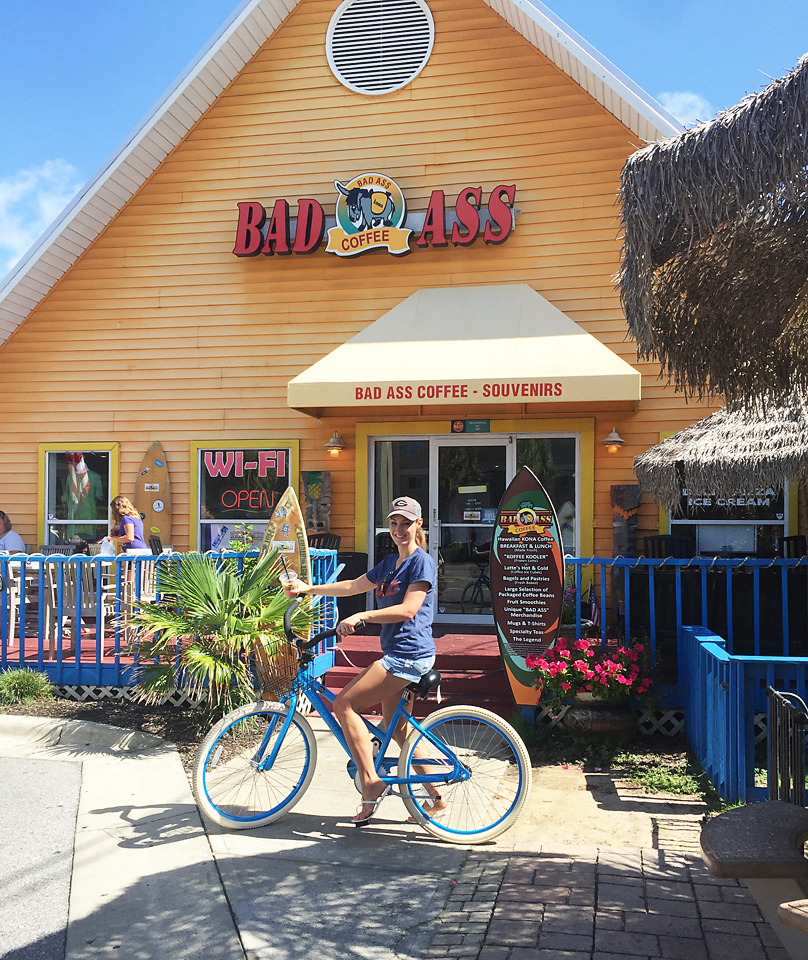 Miramar Destin Beach Rental Trip 66