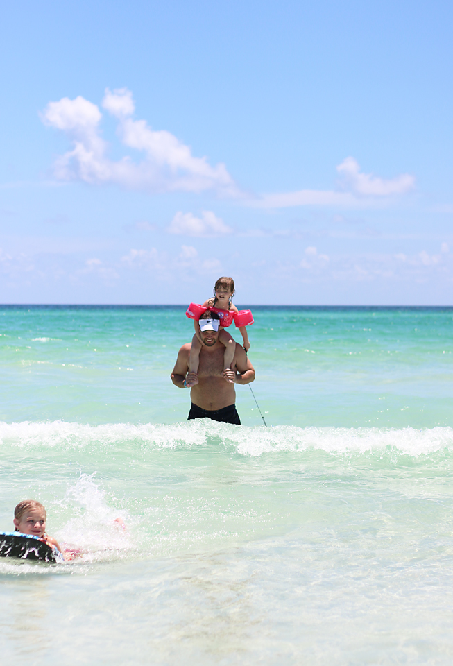 Miramar Destin Beach Rental Trip 73