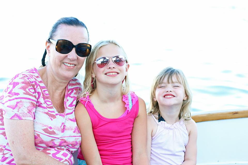 Miramar Destin Beach Rental Trip 76