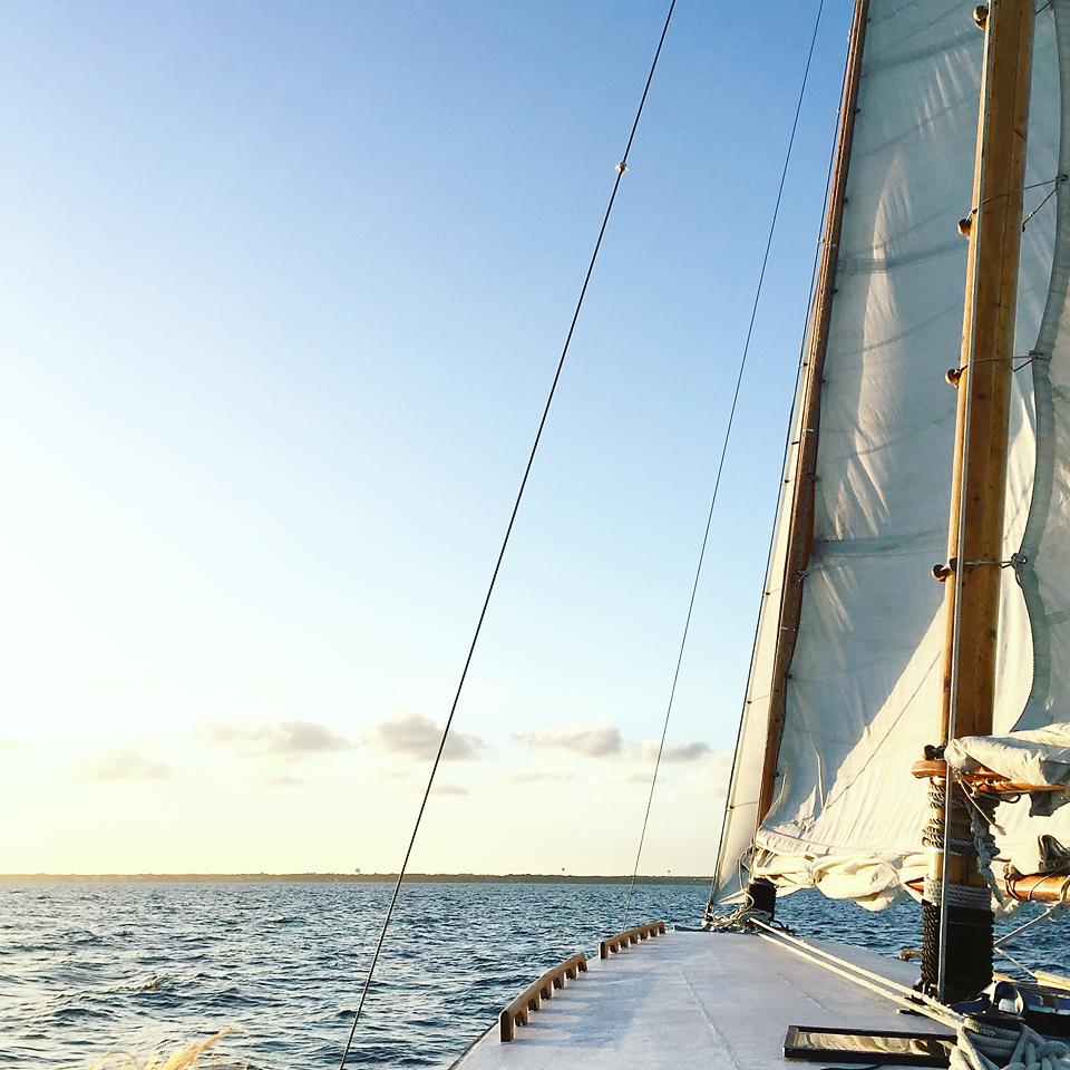 Miramar Destin Beach Rental Trip 77