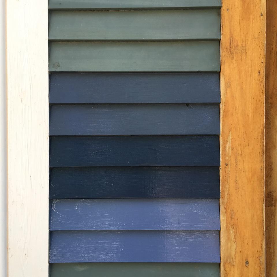 Craftsman House Exterior Paint Colors 3