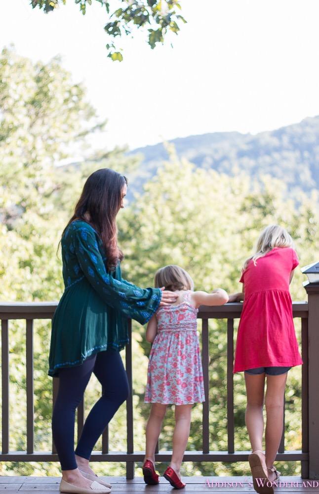 nordstrom women's tops tunics
