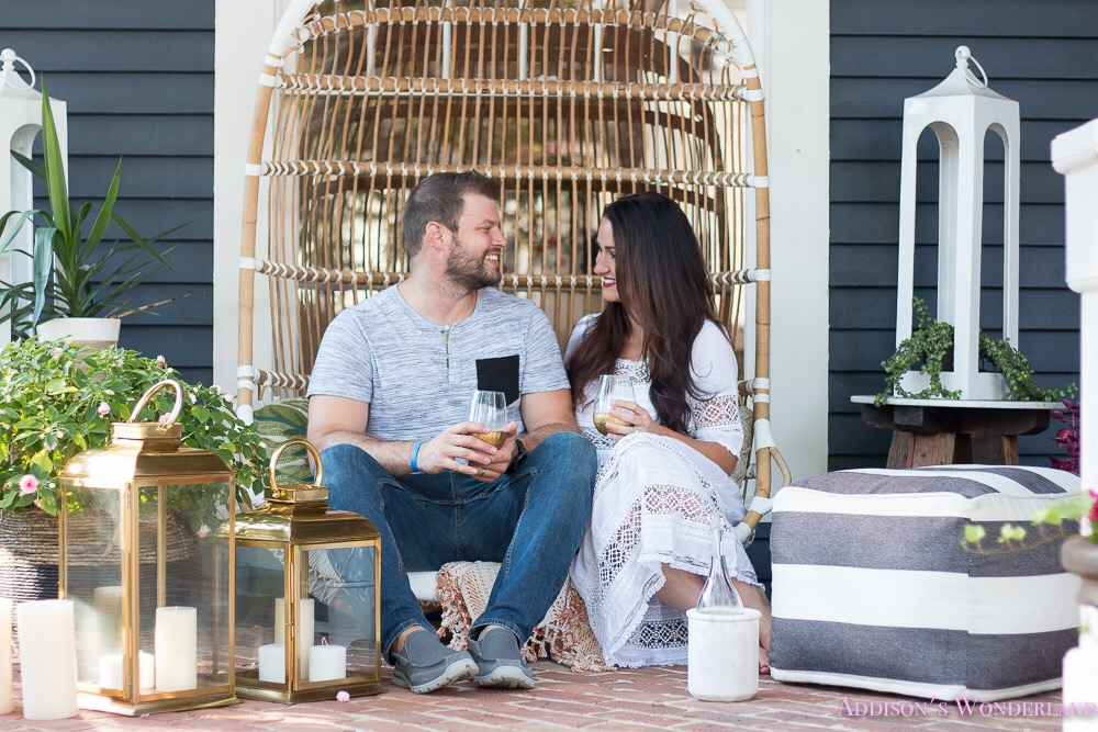 Moments together with pottery barn wedding registry moments together with pottery barn wedding registry junglespirit Choice Image