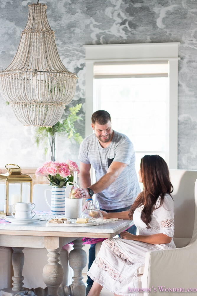 Moments together with pottery barn wedding registry for Best stores for wedding registry