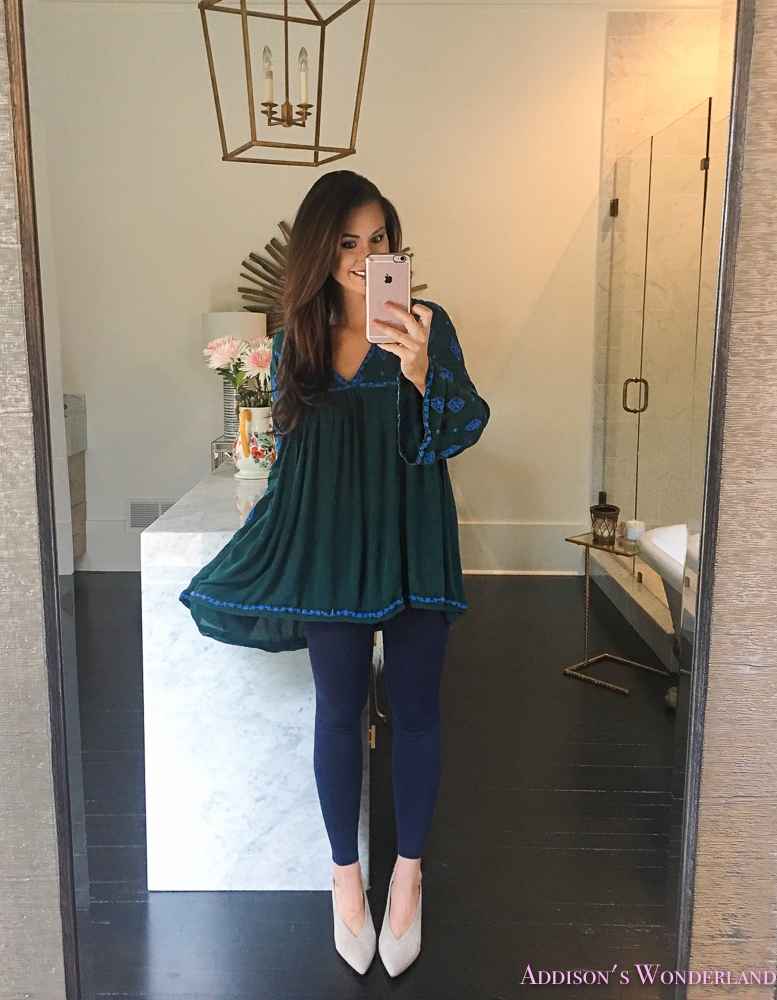 Nordstrom clothes for women