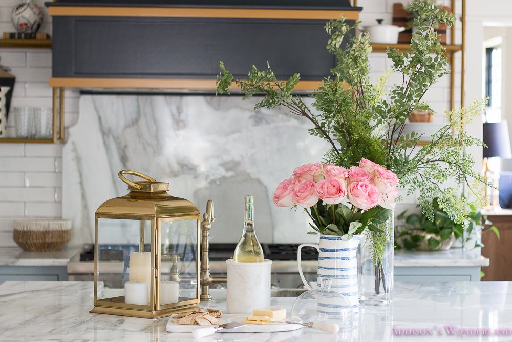 Moments together with pottery barn wedding registry pottery barn wedding registry junglespirit Image collections