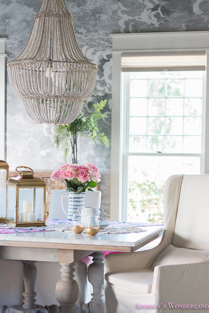 Moments Together With Pottery Barn Wedding Registry