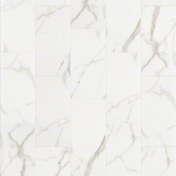 glacier-white-tile