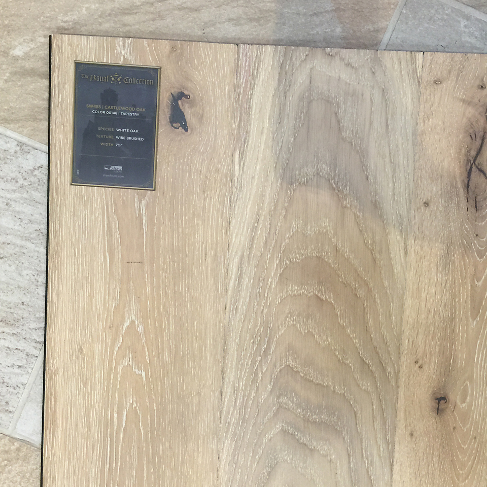 Shaw vinyl flooring samples 100 discount vinyl plank for 100 vinyl floor tiles