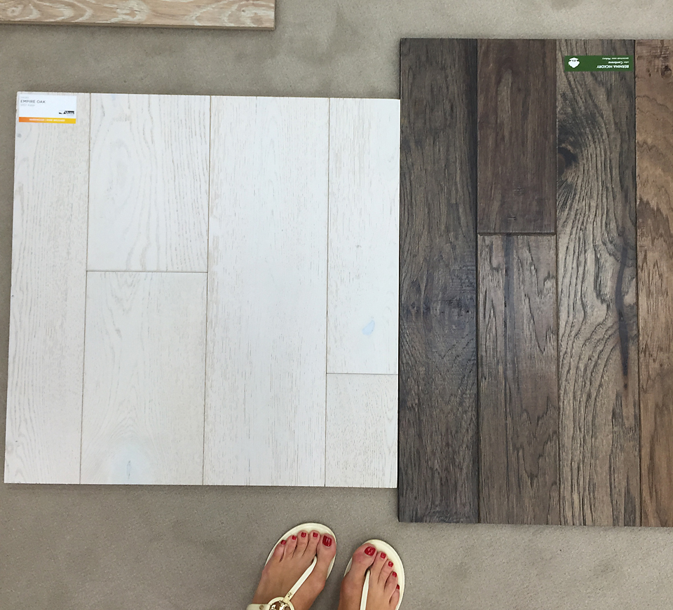 shaw-flooring-empire-oak-bernina-hickory