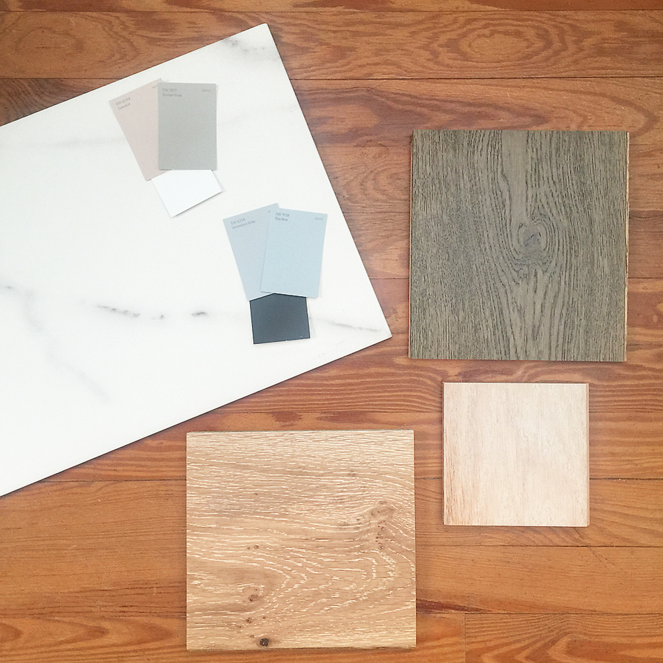 shaw-flooring-selections