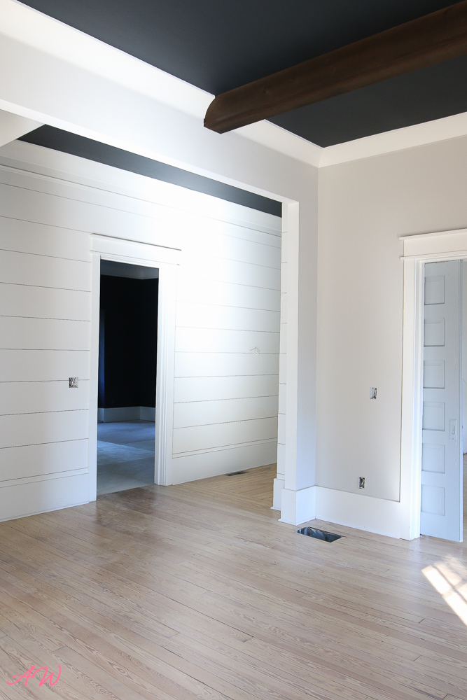 how-to-white-wash-whitewashed-hardwood-flooring-12-of-28