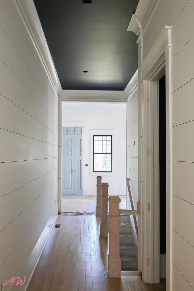 how-to-white-wash-whitewashed-hardwood-flooring-13-of-28