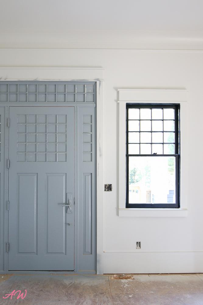how-to-white-wash-whitewashed-hardwood-flooring-14-of-28
