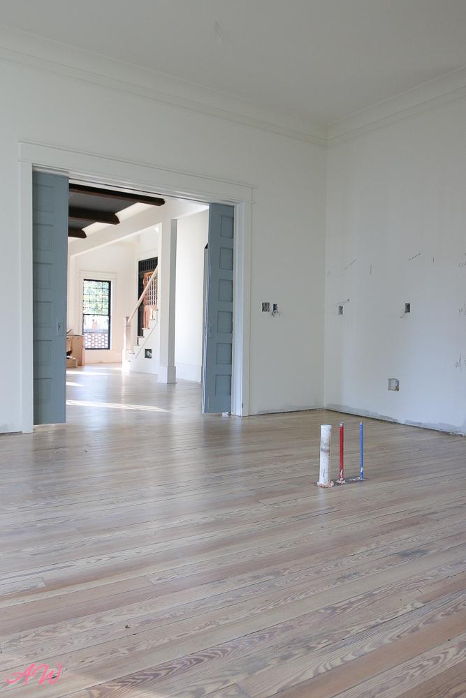 how-to-white-wash-whitewashed-hardwood-flooring-15-of-28