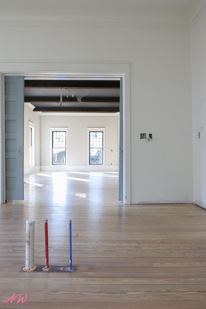 how-to-white-wash-whitewashed-hardwood-flooring-16-of-28