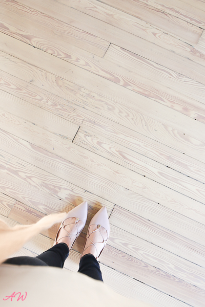 how-to-white-wash-whitewashed-hardwood-flooring-2-of-28