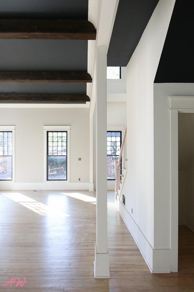 how-to-white-wash-whitewashed-hardwood-flooring-20-of-28