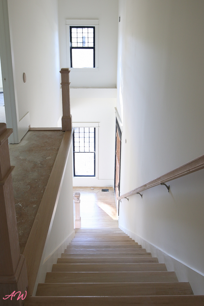 how-to-white-wash-whitewashed-hardwood-flooring-24-of-28
