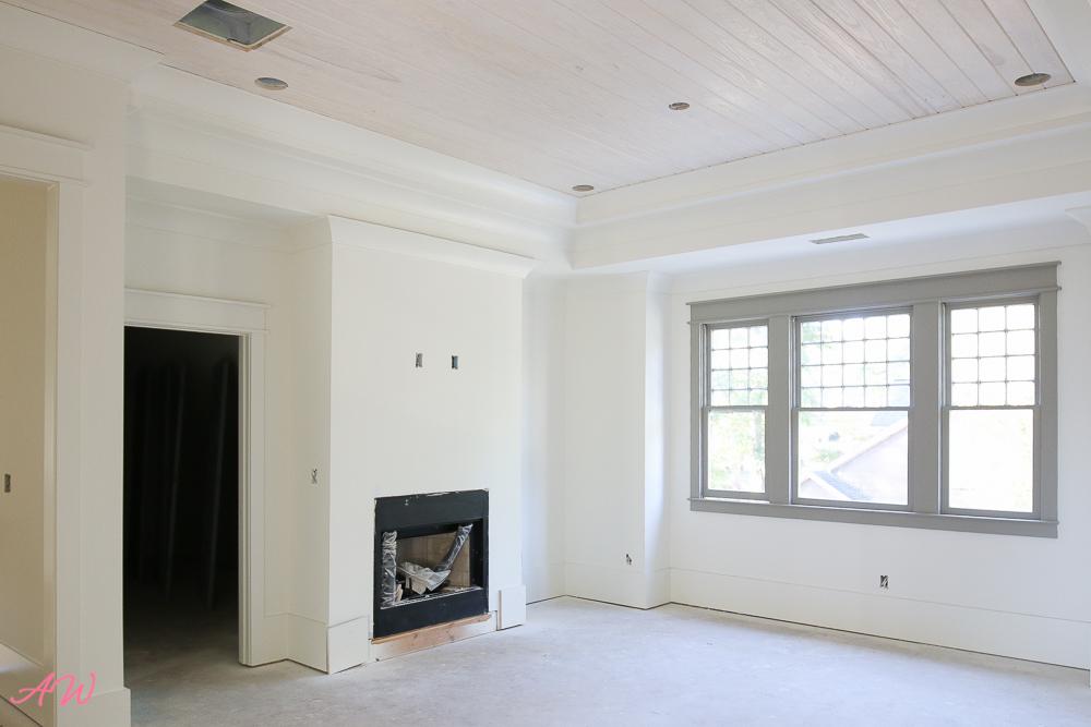 how-to-white-wash-whitewashed-hardwood-flooring-25-of-28