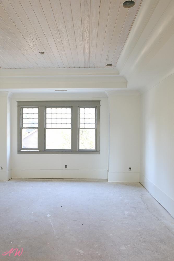 how-to-white-wash-whitewashed-hardwood-flooring-27-of-28