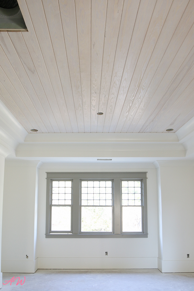 how-to-white-wash-whitewashed-hardwood-flooring-28-of-28