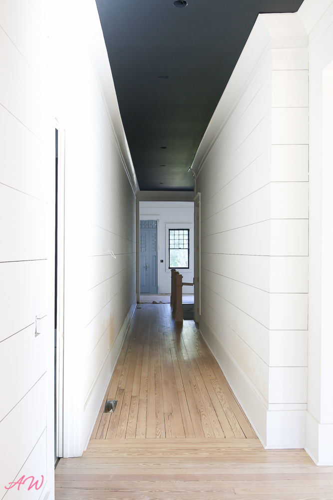 how-to-white-wash-whitewashed-hardwood-flooring-3-of-28