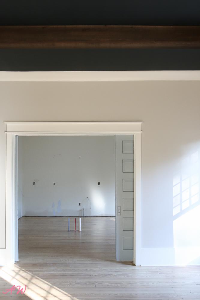 how-to-white-wash-whitewashed-hardwood-flooring-7-of-28