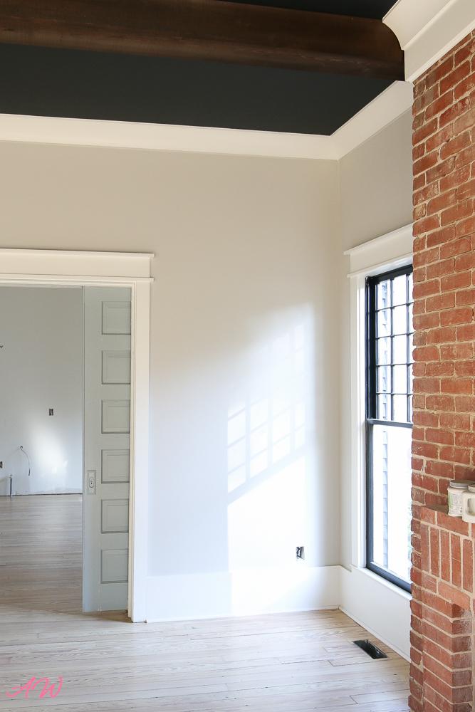 how-to-white-wash-whitewashed-hardwood-flooring-8-of-28