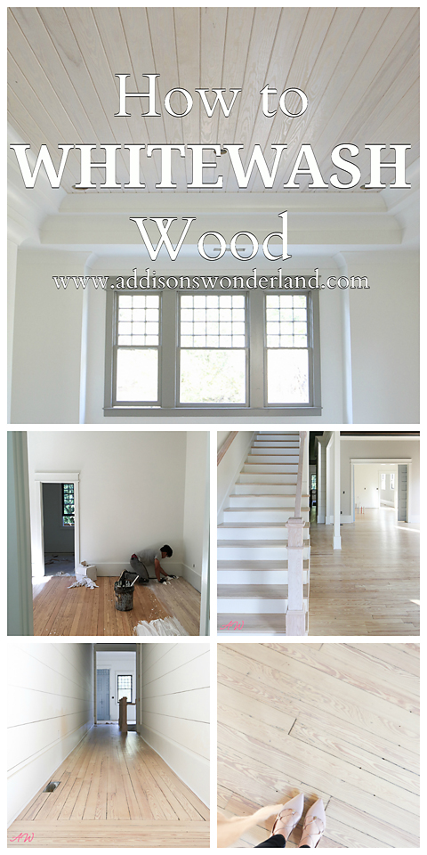how-to-whitewash-wood-flooring-copy