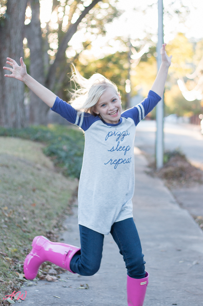 nordstrom-kids-holiday-gift-guide-2016-5-of-12