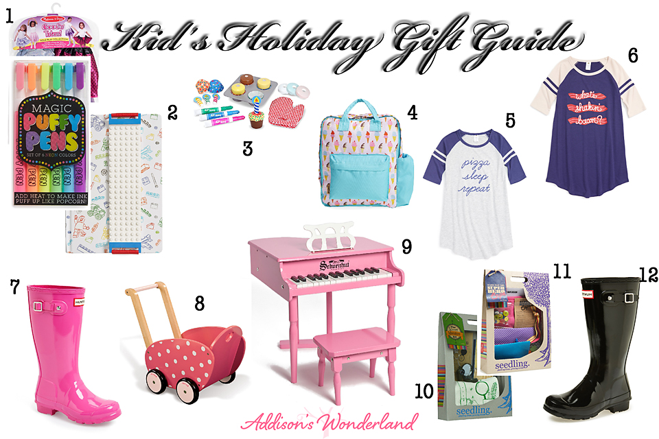 nordstrom-kids-holiday-gift-guide_edited-1