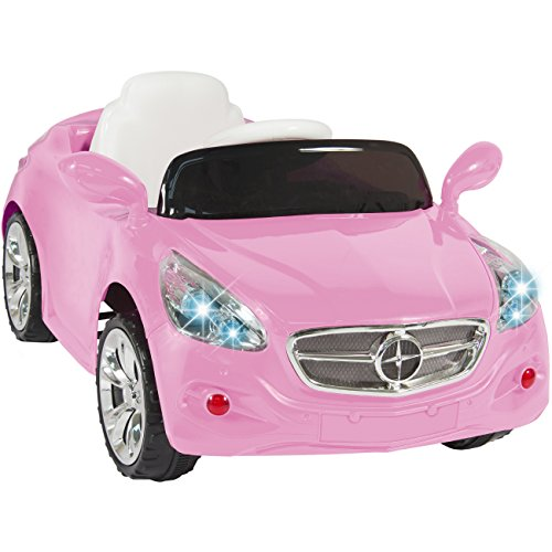 pink-12v-ride-on-car