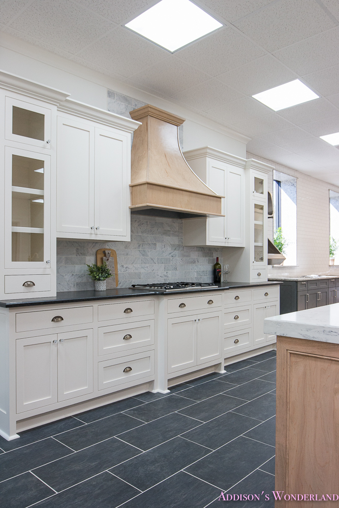 Metro Atlanta Granite, Marble & Quartz Countertop Showroom