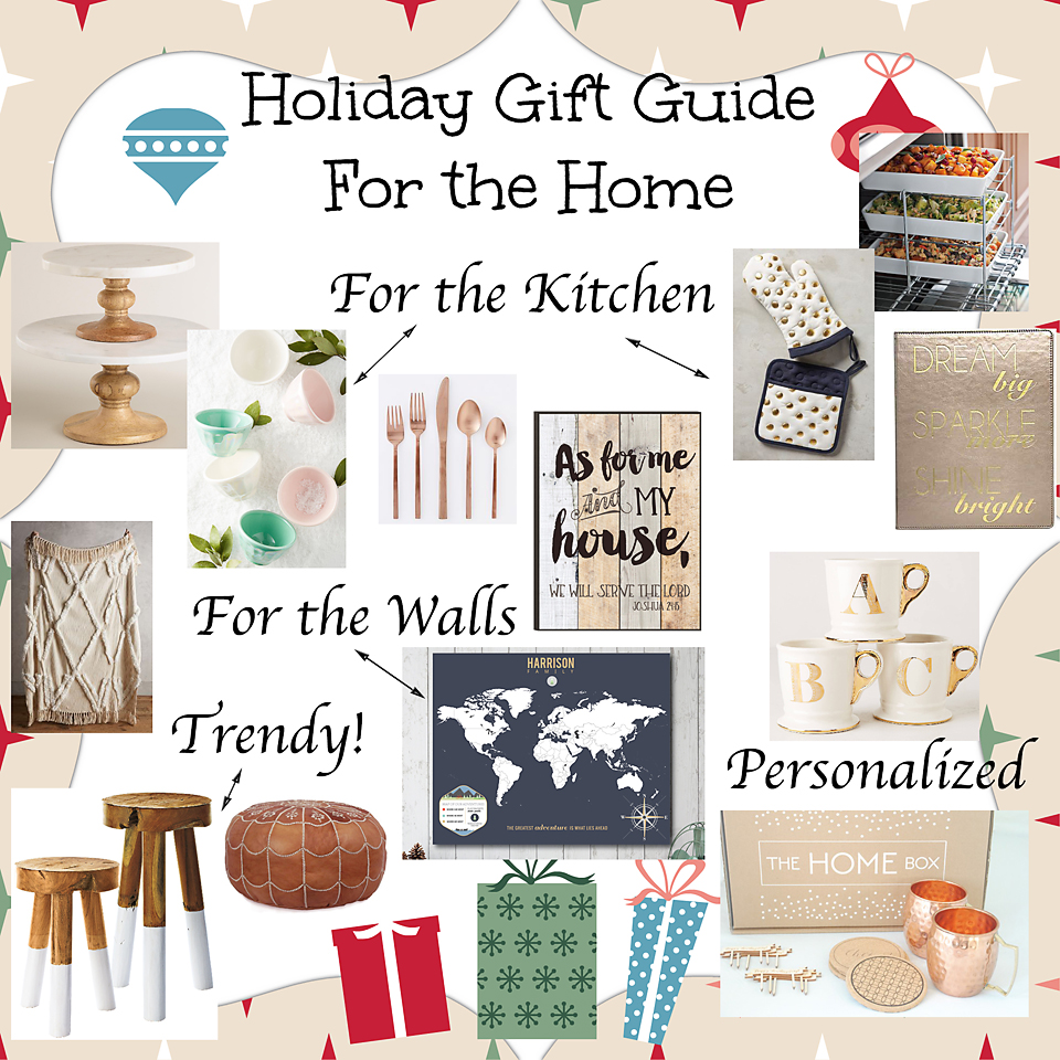 holiday-gift-guide-for-the-home-2016