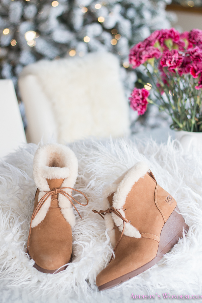 three-comfortable-pairs-mules-booties-fall-winter