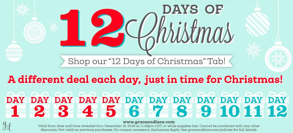 12-days-grace-lace