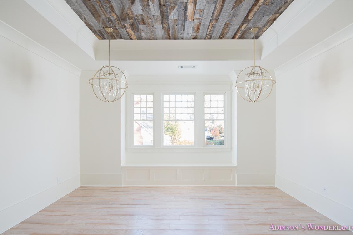 alabaster-walls-girls-bathroom-white-porcelain-marble-subway-tile ...