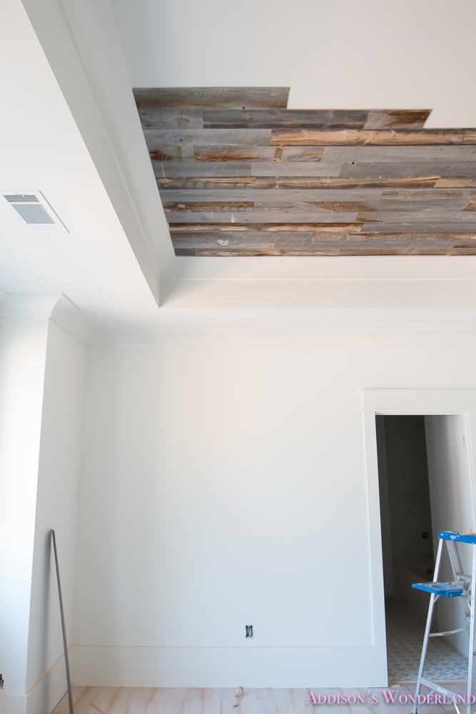 stikwood-reclaimed-weathered-wood-ceiling-bedroom-12-of-17