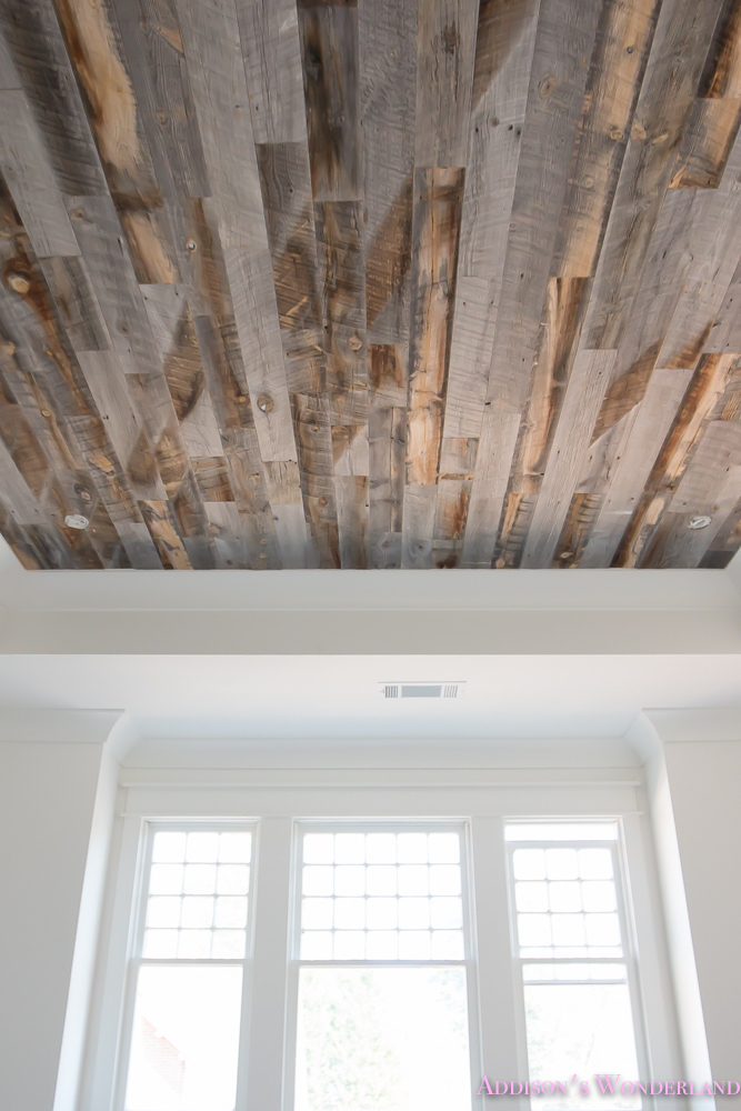 stikwood-reclaimed-weathered-wood-ceiling-bedroom-17-of-17