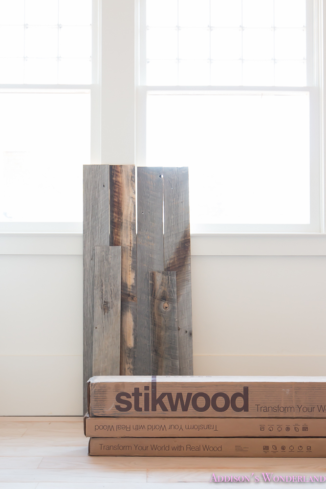 stikwood-reclaimed-weathered-wood-ceiling-bedroom-8-of-17