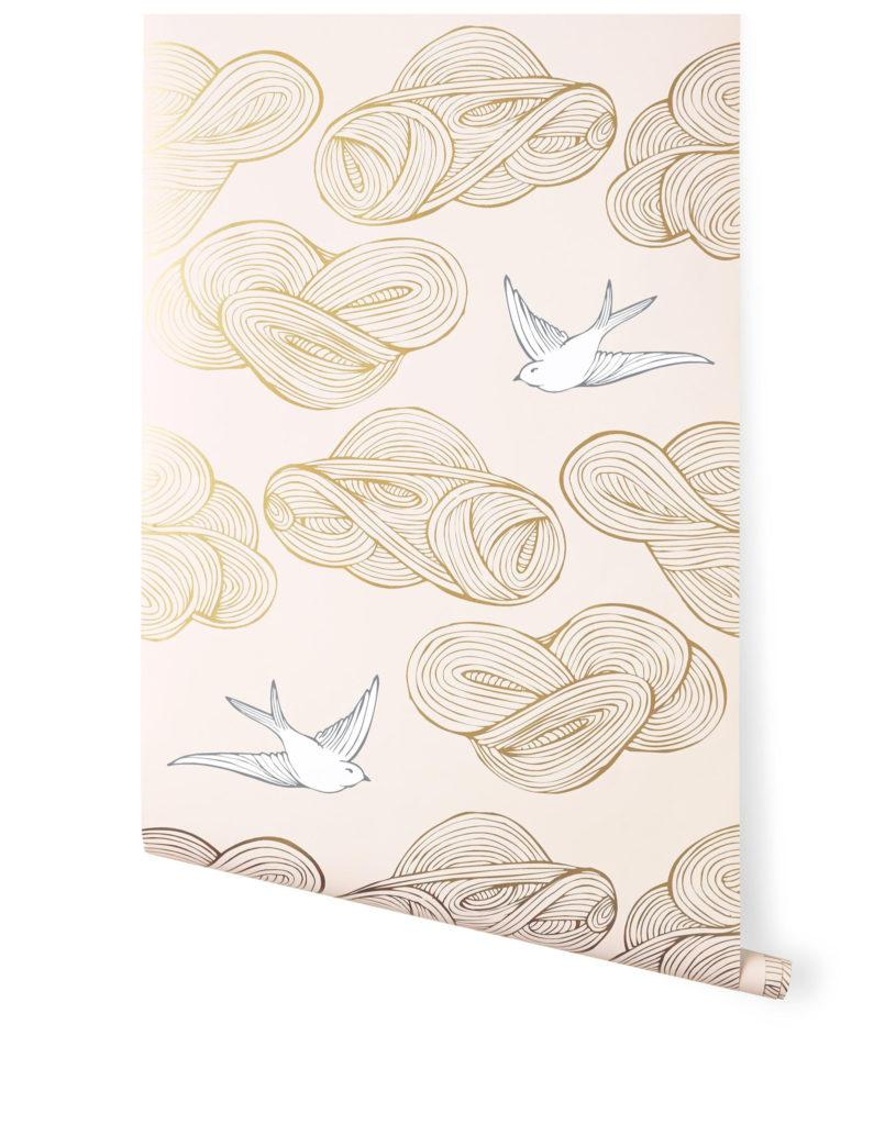 daydream-blush-wallpaper