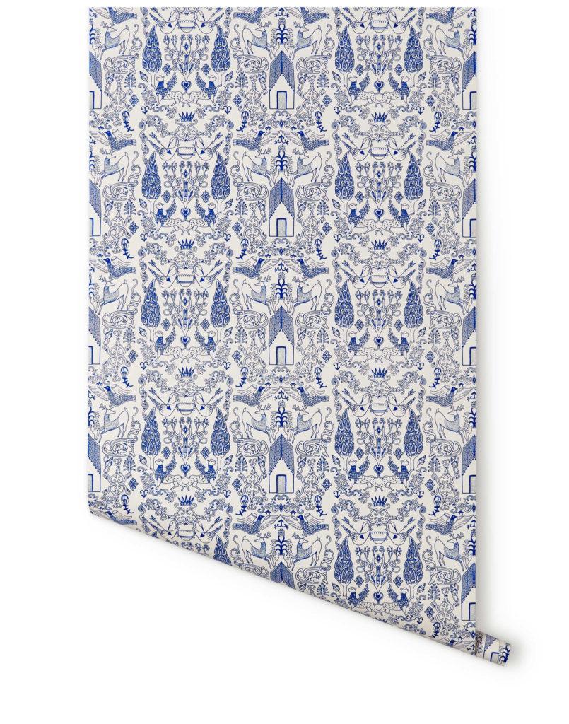 nethercote-blue-wallpaper