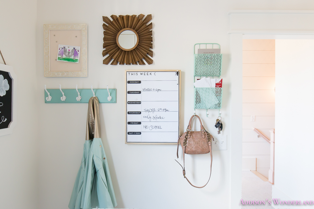 bealls-outlet-home-decor-wall-organizational-ideas-command-center-mud-room-laundry-room-calendar-coat-hook-chalkboard-40-of-11