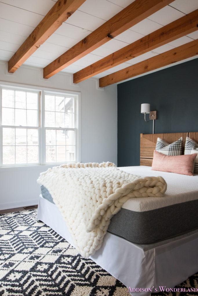 Bedroom Inspiration Farrow And Ball