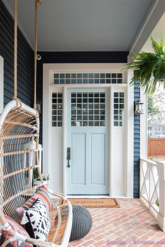 Addison 39 S Wonderland Interior Design Decor Diy And Lifestyle Blog